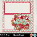 Quickpage05_small