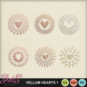 Vellum_hearts_cu_preview1_small