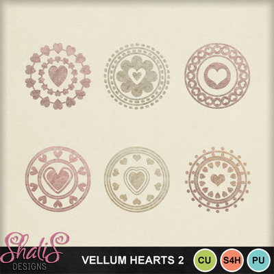 Cu_vellum_hearts_2_preview1
