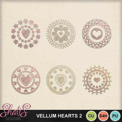 Cu_vellum_hearts_2_preview1