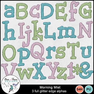 Morningmist_ap