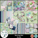 Morningmist_bundle_small