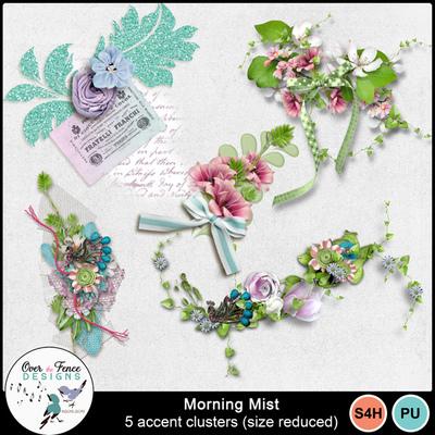 Morningmist_cl
