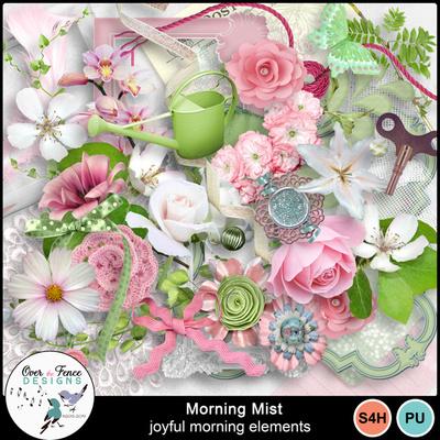 Morningmist_joyfulmorning_ele