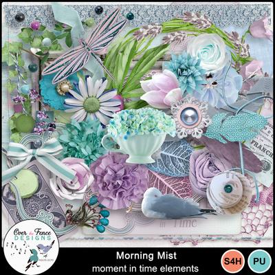 Morningmist_time_ele