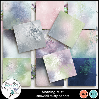 Morningmist_misty_ppr