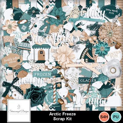 Sd_arcticfreeze