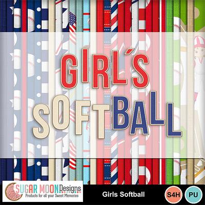 Girlssoftball_appreview