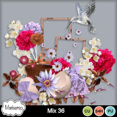 Msp_cu_mix36_pvmms