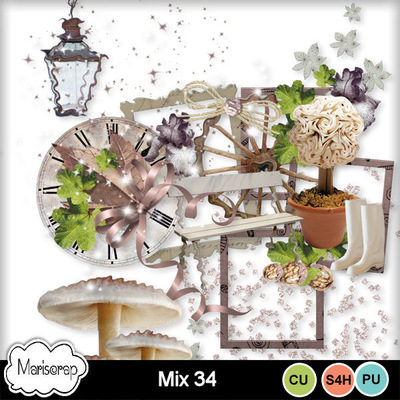 Msp_cu_mix34_pvmmsbis