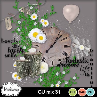 Msp_cu_mix31_pv_mmsnew