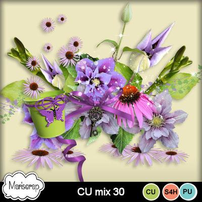 Msp_cu_mix30_pvmms