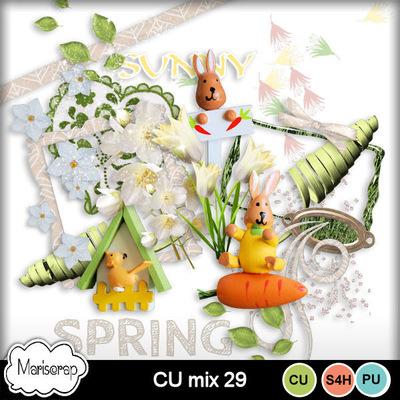 Msp_cu_mix29_pvmms