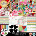 Lovehoo_lovesong_combo_bundle_small