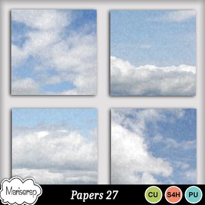 Msp_cu_paper27