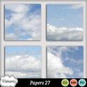 Msp_cu_paper27_small