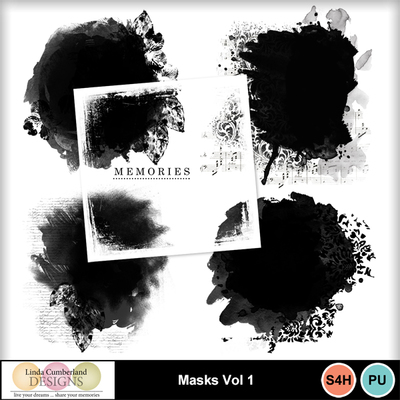 Masks_vol1-1