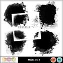 Masks_vol1-1_small