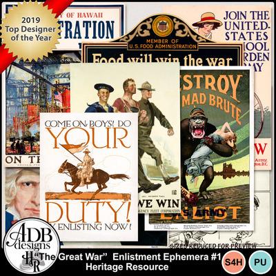 Enlistment_eph_01