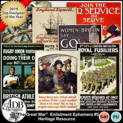 Enlistment_eph_05