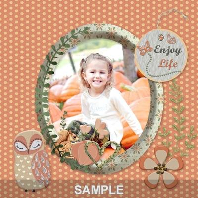 Enjoy_life_bundle-020