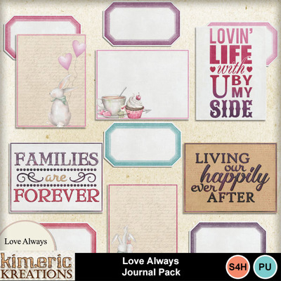 Love_always_journal_pack-1
