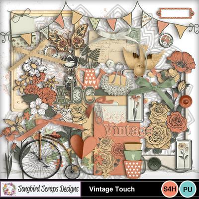 Vintage_touch_embellishments