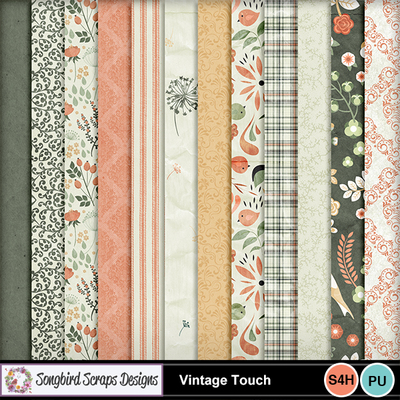 Vintage_touch_backgrounds