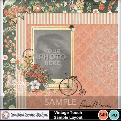 Vintage_touch_sample_layout