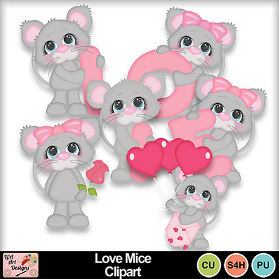 Love_mice_clipart_preview