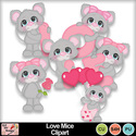 Love_mice_clipart_preview_small