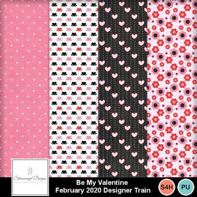 Sd_bemyvalentine_mini_papers