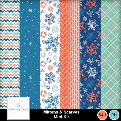 Sd_mittensscarves_papers