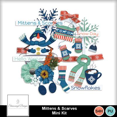Sd_mittensscarves_elements