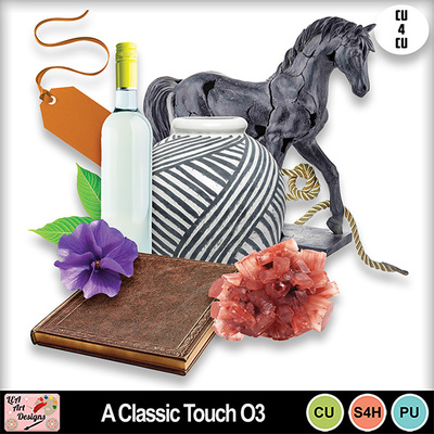 A_classic_touch_03_preview
