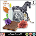 A_classic_touch_03_preview_small