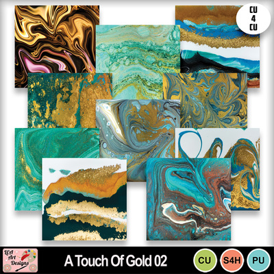 A_touch_of_gold_02_preview