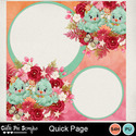 Quickpage04_small