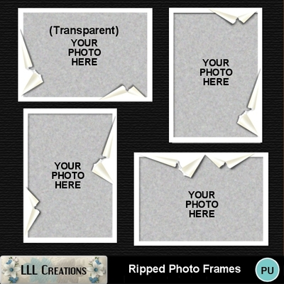 Ripped_photo_frames-01