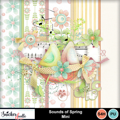 Sounds-of-spring-1