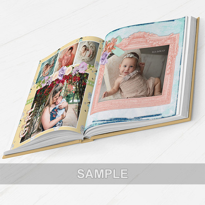 Pages_4-5