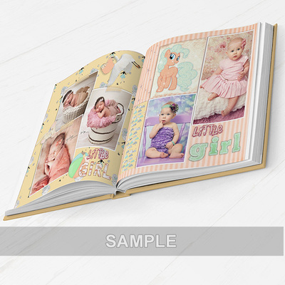 Pages_8-9