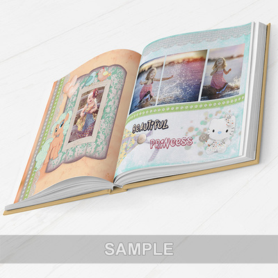 Pages_18-19