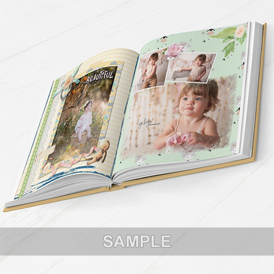 Pages_20-21