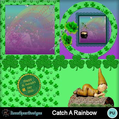 Web_image_preview_tou_icons_600x600