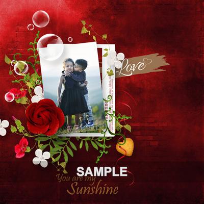 Patsscrap_teddy_in_love_sample5
