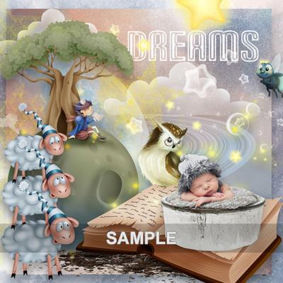 Patsscrap_dream_bigger_sample1
