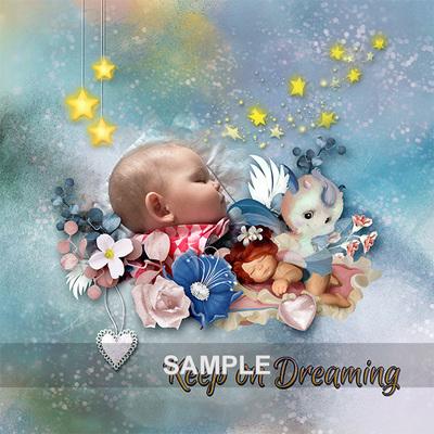 Patsscrap_dream_bigger_sample3