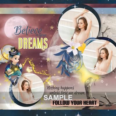 Patsscrap_dream_bigger_sample5