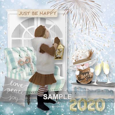 Patsscrap_hello_2020_sample1
